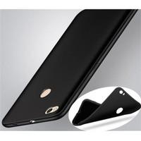 softcase black matte OPPO A9 2020 F11/PRO F3 F3+/PLUS F5 F7 F9 RENO 2F