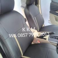 Sarung Jok Mobil All New Avanza Xenia MBtech