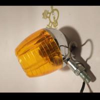 lampu sein Kawasaki g3