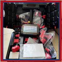 Original XTOOL EZ400 Pro Scanner Mobil Profesional