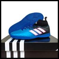 Spesial Offer Sepatu Futsal Anak Adidas Ace Size: 34-38 Stok Terbatas
