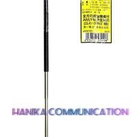 Diamond RH789 Antena HT 95-1100MHz Ori BNC Male VHF UHF Allband