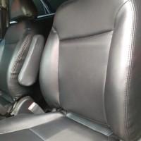 Sarung Jok Mobil Calya/Sigra bahan Ferari