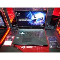 Laptop Asus TUF Gaming FX505GE-I5T61T