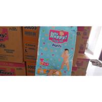 Popok Baby Happy Pants ukuran M,L,XL,XXL (SUPER HOT PROMO)