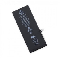 Baterai Apple Iphone 6S 6 6G Original Batre Batrei Battery Batere