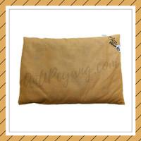 Olus Pillow - Bantal Terapi Bayi Anti-Peyang (Mocca)