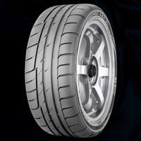 TERSEDIA GT RADIAL CHAMPIRO SX2 UK 215/40-17