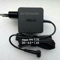 Adaptor Charger Laptop Asus X441SA X441S X441SC X441 Original
