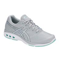Sepatu Olahraga Asics Gel-Promesa Women's Shoes-MidGrey