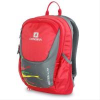 tas ransel backpack daypack consina edsel ma last stok