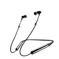 Moondrop Mirai HIFI Bluetooth APTX ACC SBC In Ear Earphones - SIlver