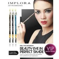 ⭐ VIP ⭐ Implora Pensil Alis (✔️BPOM)