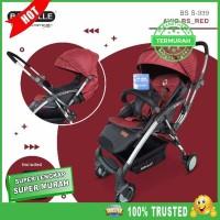 stroller baby elle avio RS BS S 939 dorongan bayi TERBAIK