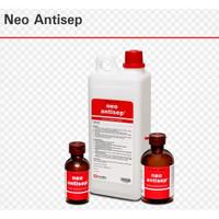 NEO ANTISEP 60 ML (LARUTAN PEMBASMI KUMAN)