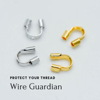 Wire Guardian