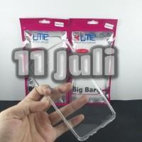 Anti Crack Asus Zenfone Max Pro M1 UME Big Bang Premium Case