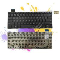 Keyboard Asus X407 X407M X407U X407MA X407UA X407UB X407UF