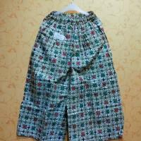 celana kulot batik (tiara)