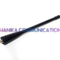 Antena HT SPC SH10 Ori Baru UHF Handie Talkie Walkie Talkie Cina