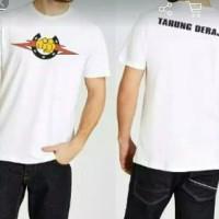 T-shirts/Baju/Kaos TARUNG DERAJAT