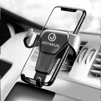 JOYSEUS Car Phone Holder Air Vent No Magnetic - ORIGINAL