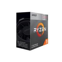 Processor AMD Ryzen 3 3200G 2nd Gen [ Socket AM4 ]