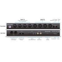 Apogee Element 88 - 16x16 Thunderbolt Audio Interface