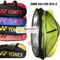 TAS BADMINTON YONEX 9631 ORIGINAL