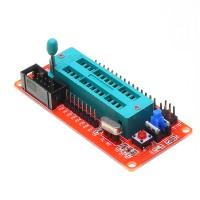 Termurah 3pcs AVR Microcontroller Minimum System Board ATmega8