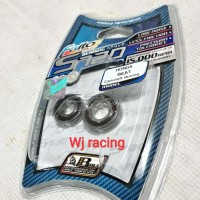 Bearing Laher Noken As BEAT - SCOOPY - FAITO S720