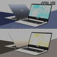 asus a407 MA