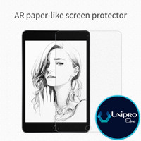 Nillkin AR Paper-Like Screen Protector iPad 9.7 9.7 inc 2018 / iPad 6