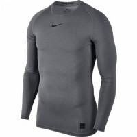 Nike Pro Compression Shirt Longsleeve
