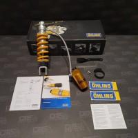 Shock Absorber Ohlins Type HO 717 CBR 150 Facelift CBR250R CB150 new