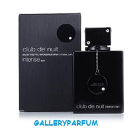 Armaf Club De Nuit Intense For Men EDT 105ml
