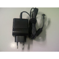 Adaptor Charger Asus EEE PC 1025C flare 19v 1.58a Original