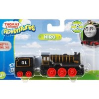 TOP SELLING THOMAS & FRIENDS ADVENTURES HIRO RECOMMENDED