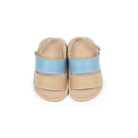 Sandal bayi Laki Laki Prewalker antislip Tamagoo - Ben Series Murah