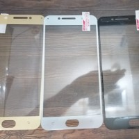 Tempered Glass List Warna Full Cover Redmi 5A