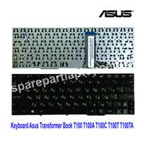 Keyboard Asus Transformer Book T100 T100A T100C T100T T100TA T100TAF