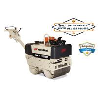 Sewa Baby Roller CIKARANG 1-2 ton include BBM + OPERATOR