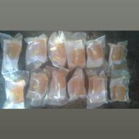 Bushing anting per / karet per toyota kijang all type / hiace lama