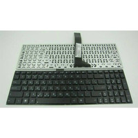 Keyboard ASUS X550 X550D X550E X550DP X550C X550CA X550Z X550ZE A550