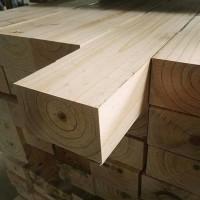 kayu balok jati belanda /kayu vinus