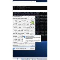 TOP SELLING VGA NVIDIA P106 6GB FOR MINER BTC MEMORY SAMSUNG ETH 24