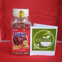 Kapsul Angkak Herbamedika