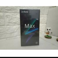 Asus Zenfone Max M2 ZB633KL Ram 4 Rom 64 Gb - Garansi Resmi