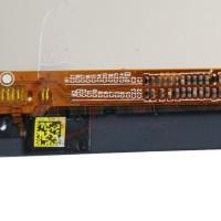 promo gila LCD FULLSET OPPO U705 - U7015 FIND WAY - TOUCHSCREEN