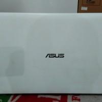 Asus X453 MA White Stok 3